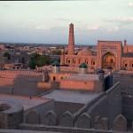 uzbekistan_1
