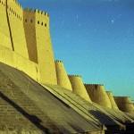uzbekistan_4