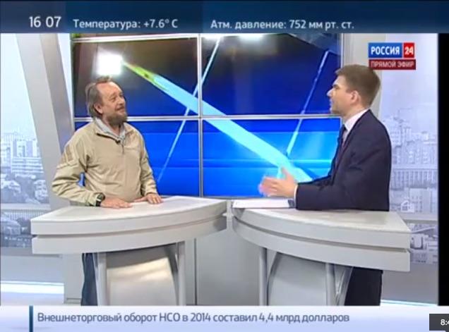 Запись прямого эфира с Виталием Владимировичем Сундаковым в Новосибирске 10 апр 2015 - YouTube 2015-04-15 17-42-45