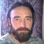 Картинка профиля radvsem